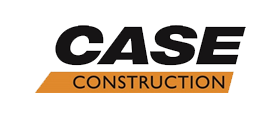 CaseConstructions--col
