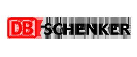 DBSchenker-col
