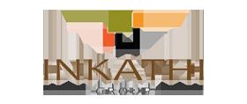 Inkathi-Col