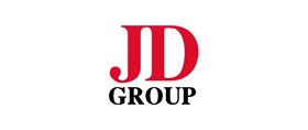 JD-Group-Col