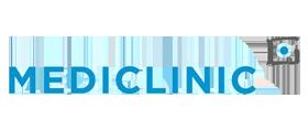 Mediclinic-col