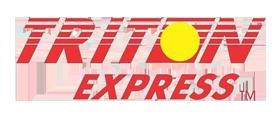TritonExpress-Col