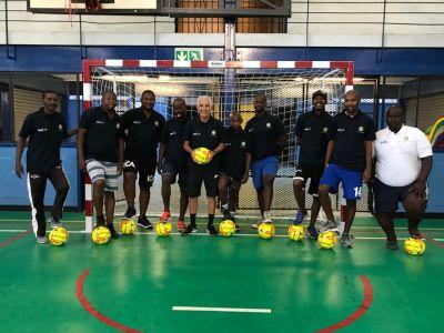 CSV-Futsal-2.jpg