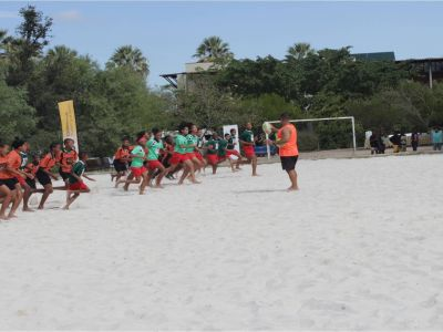 Lynedoch-Sand-court.jpg