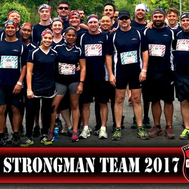 1 STRONGMAN TEAM PIC 2 2017