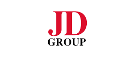 JD-Group-Col