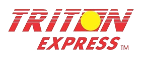 TritonExpress-Col