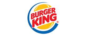 burgerking-col