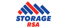 storage-rsa-col