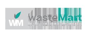 wastemart-col