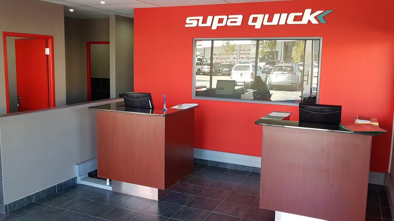 Supa-Quick-01