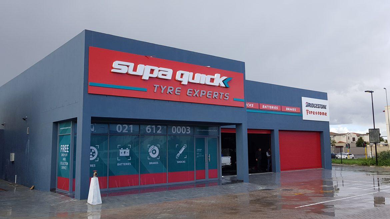 Supa-Quick-04